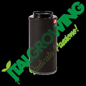 Filtro A Carboni Attivi FALCON 25 Cm (2500 M3/H) Vanguard 309,00€