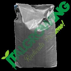 Sacco Di Carbone Attivo Da 25 KG Can-Filters 128,00€