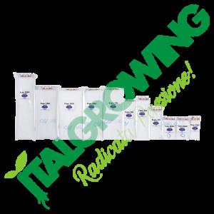Pre filtro Di Ricambio Per Filtro A Carbone Attivi Can-Lite 4500 Can-Filters 26,90€
