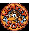 Monkey Soil