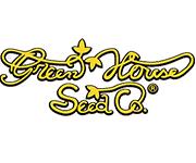 Greenhouse Seed Bank