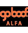 Alfa Goobof
