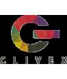 Clivex