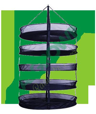 SECRET JARDIN Rete Da Essiccazione Dry IT 90 Secret Jardin 35,90€